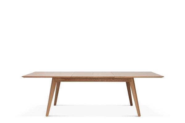Stół rozkładany ST-1403